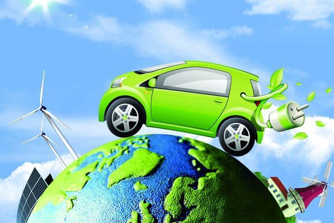 电子游艺场娱乐平台:汽车业利好:盘活二手车市场 拉动消费升级