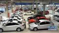 二手汽车市场猫腻多 篡改里程投诉占一半多
