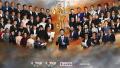 《信·中国》重温经典书信 杨洋读黄继光家书感动观众