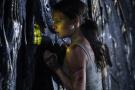 《古墓丽影:源起之战》曝预告 点映观众赞特效过瘾