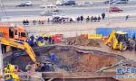 山东—河北特高压环网工程将开建 途径省内八市