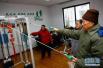 济南清理提升社区综合服务用房 力争每百户不低于30平