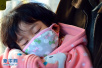 世界睡眠日:超3亿国人睡眠障碍,有你吗?