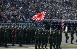 日本自卫队的这个调整,值得警惕!