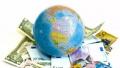 2017年我国国际收支经常账户顺差1649亿美元