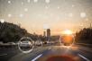 这三大趋势将彻底改变汽车:电动、共享和无人驾驶