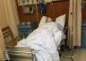少女凌晨压马路蹊跷坠河,杭州50多岁保安跳河救起