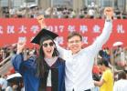 中国成亚洲最大留学目的国 7成学生扎堆东部省市