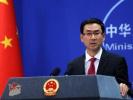 中方将以同样规模金额强度回击美301调查 外交部表态