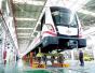 郑州地铁1号线迎来首次架修 不影响1号线正常运营