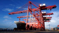 中国向世贸组织起诉美国232措施