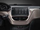 东风标致2008互联版上市:一款能撩、能聊的互联城市SUV