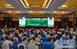 周日将举办京津冀大型人才交流会