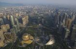 """""""凤凰行动""""黄金条款来了!符合杭州的这项政策,最高资助1000万元"""