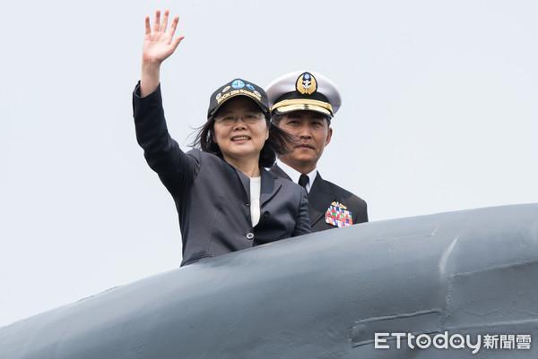 幸运飞艇官方投注网址:美方回应解放军台海军演 竟称反对采取武力强制手段