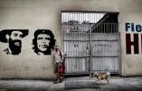 """不仅不姓""""卡斯特罗"""" 古巴新元首还创下了多个""""第一"""""""