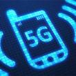三大运营商试点5G