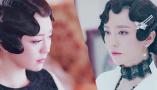 吕佳容《初相见》收官 闵红玉哭求三少带她走