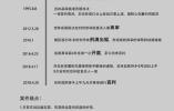 刘忠林杀人案终判无罪:国内被羁押时间最长蒙冤者