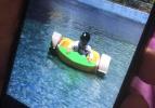 最新 宁波小学生春游溺亡事故更多细节披露