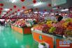 便民!食品快检车开进青岛农贸市场 15分钟出结果