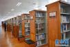 香港中小学如何培养学生的阅读兴趣:校园里的阅读力量