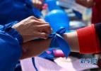 参加职业培训 成年自闭症人士在济南将有就业工厂