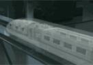未来高铁或比飞机快