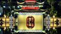 """南京""""最年轻""""中国科举博物馆冲刺博物馆界""""诺贝尔""""奖"""