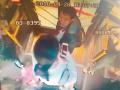 沈阳一实习女警下班途中抓小偷:没丢东西也要抓他