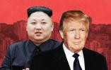 特朗普下令削减驻韩美军?青瓦台急忙致电美白宫:不属实!