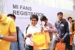 破三星地位,逼苹果建厂 小米凭什么横扫印度手机市场?