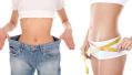 為減肥2個月不吃晚飯 初中女生瘦了10斤可是胃穿孔了