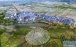 山东农村集体产权制度改革扩大到所有涉农乡镇