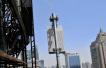 武林广场开通省内首个联通5G基站,杭州的小伙伴将第一批尝鲜