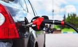 国内油价年内第6次上调