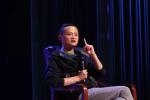 马云首次倾述教师情结,今天他将出席杭师大110周年校庆