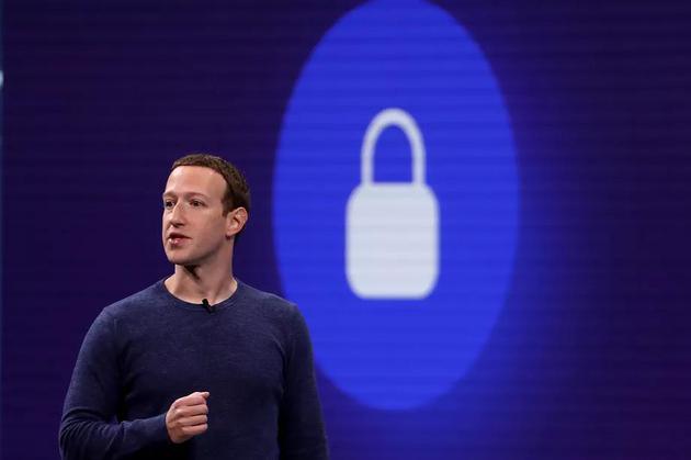 北京时间5月16日早间消息,Facebook表示,其CEO马克·扎克伯格Mark Zuckerberg不会去英国出席一个议会委员会有关数据隐私的听证会。美国媒体The Verge称,这可能让扎克伯格在英国转机时被捕。