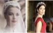 """除了梅根嫁入皇室的""""灰姑娘""""真不少:荷兰王妃曾是黑帮老大情妇"""