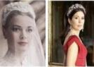 嫁入皇室的平民姑娘们
