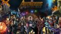 《复联》之后,漫威下一个超级英雄联盟会有谁?