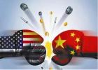 美国财长:美中同意停打贸易战 将继续保持经贸磋商