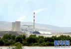 邯郸出台细化方案对钢铁焦化产业提标改造实现超低排放