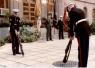 台媒:美在台协会处长否认美海军陆战队将进驻新馆