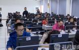 @校外培训机构老师:这份水平测试知识点收好了!