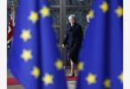 英格兰银行行长:脱欧令每个英国家庭每年至少损失900英镑