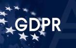 史上最严!欧盟为保护个人隐私放大招 设定天价罚款