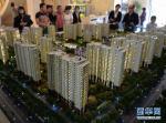 2018年起 洛阳市建筑行业将实行一系列新举措
