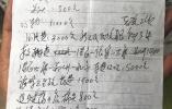 王凤雅家属回应诈捐 募款3.8万 余款已捐
