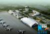 重庆巫山机场明年通航 将逐步开通这些旅游城市航线